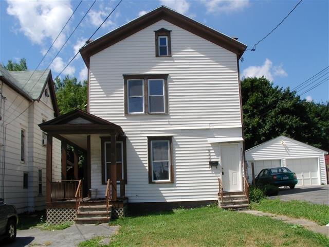 apartment for rent in 413 kirkpatrick street syracuse ny On 3 bedroom apartments in syracuse ny